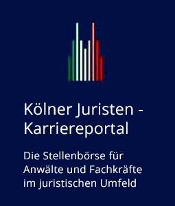 Karriere Portal RAK Köln