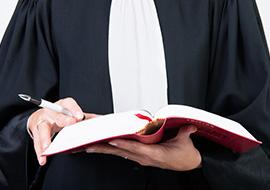 Für Anwälte